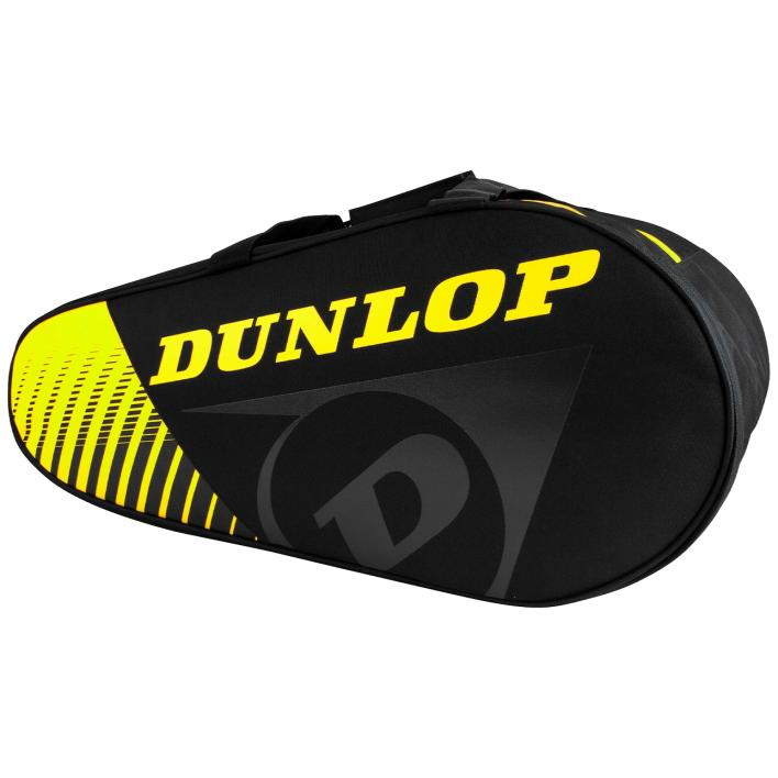 DUNLOP PLAY THERMO