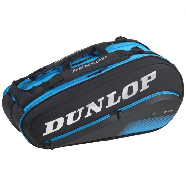 DUNLOP TERMO-BAG DUNLOP FX PERFORMANCE