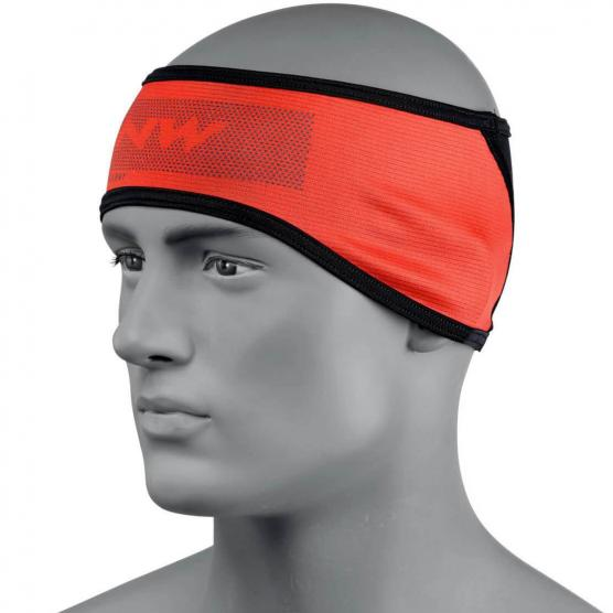 NORTHWAVE Dynamic Head Band