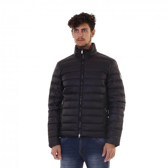 EA7 MOUNTAIN M DOWN MEDIUM JACKET