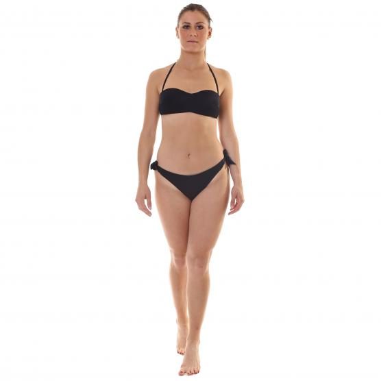 EA7 SEA WORL SW CORE ACTIVE W BIKINI BAND