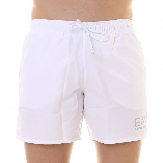 EA7 SEA WORLD BW CORE M BOXER