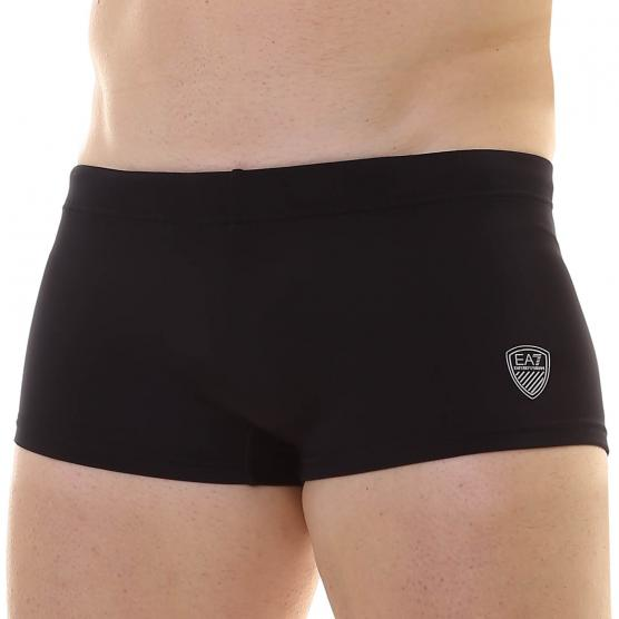 EA7 SEA WORLD SW SHIELD M TRUNK