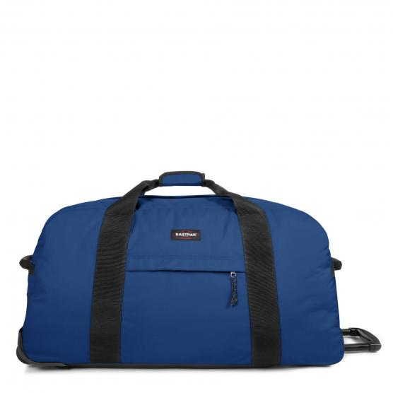 EASTPAK CONTAINER 85 BONDED BLUE