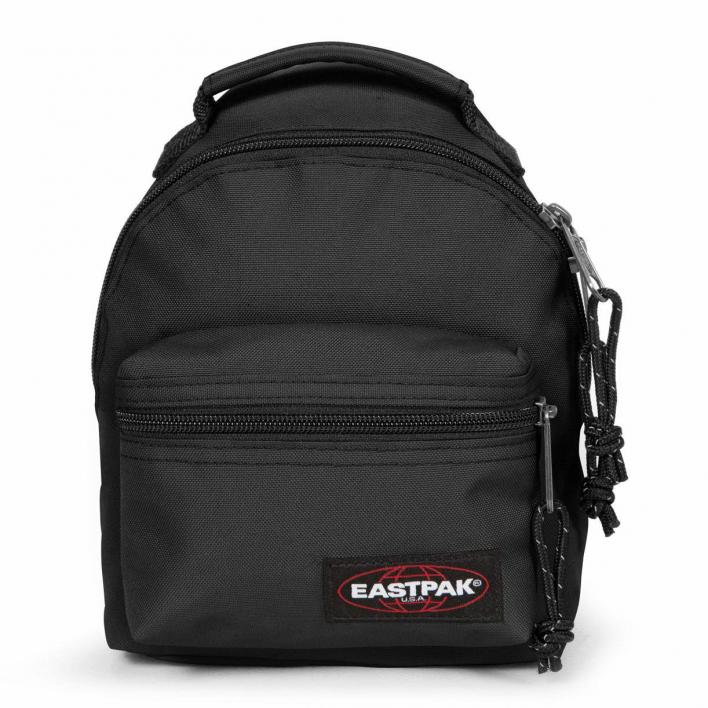 EASTPAK CROSS ORBIT W BLACK NAMZ