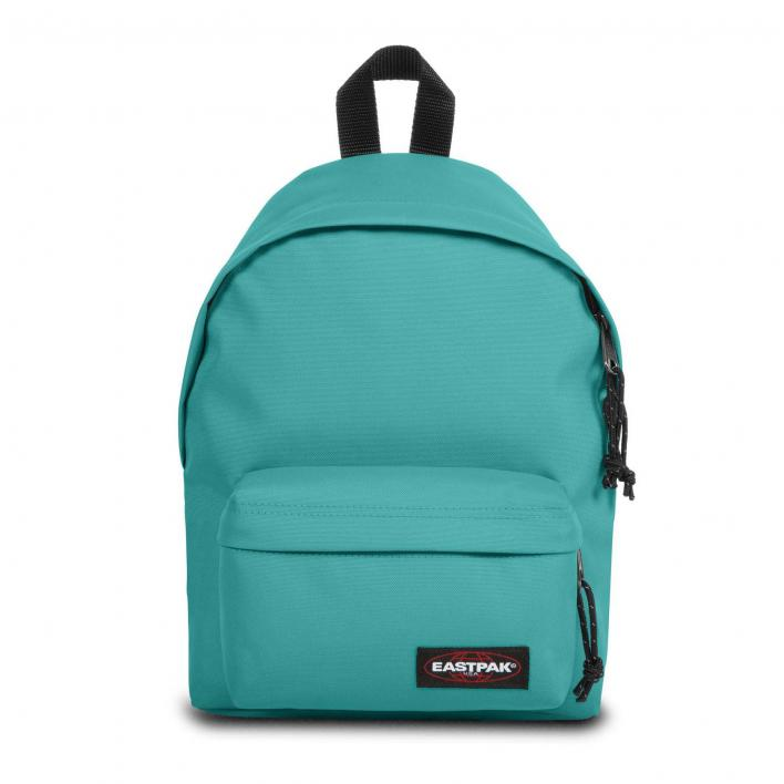 EASTPAK ORBIT LAGOON BLUE NAMZ