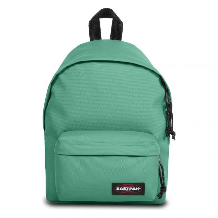 EASTPAK ORBIT MELTED MINT