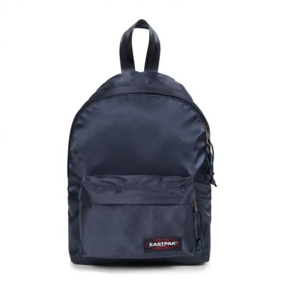 EASTPAK ORBIT SATIN