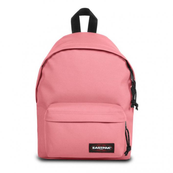 EASTPAK ORBIT SEASHELL PINK