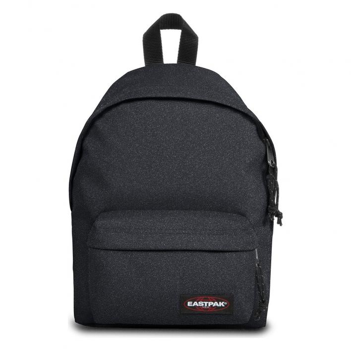 EASTPAK ORBIT SPARK CLOUD