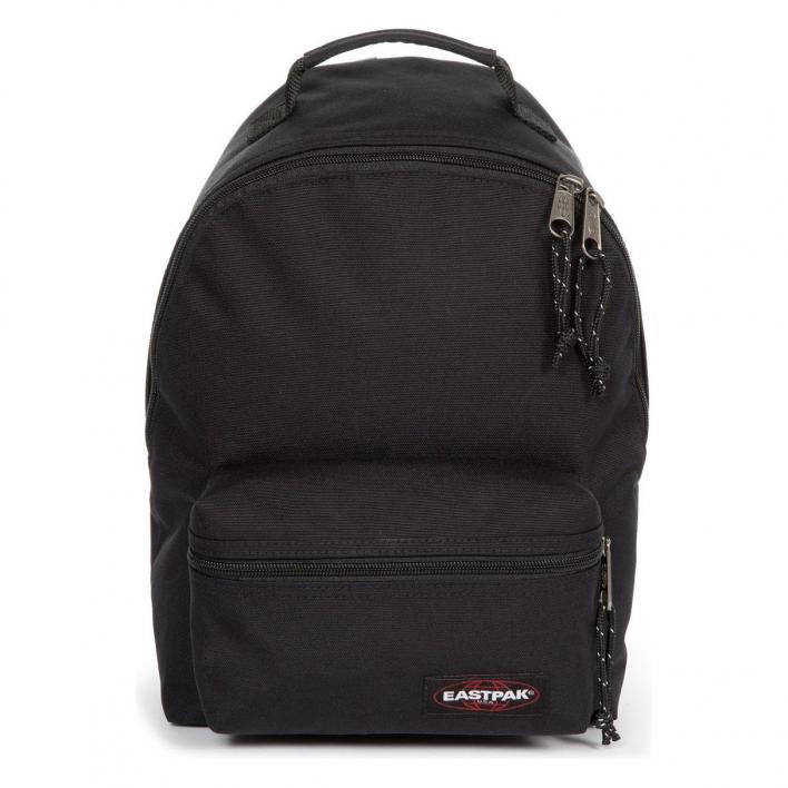 EASTPAK ORBIT W BLACK NAMZ