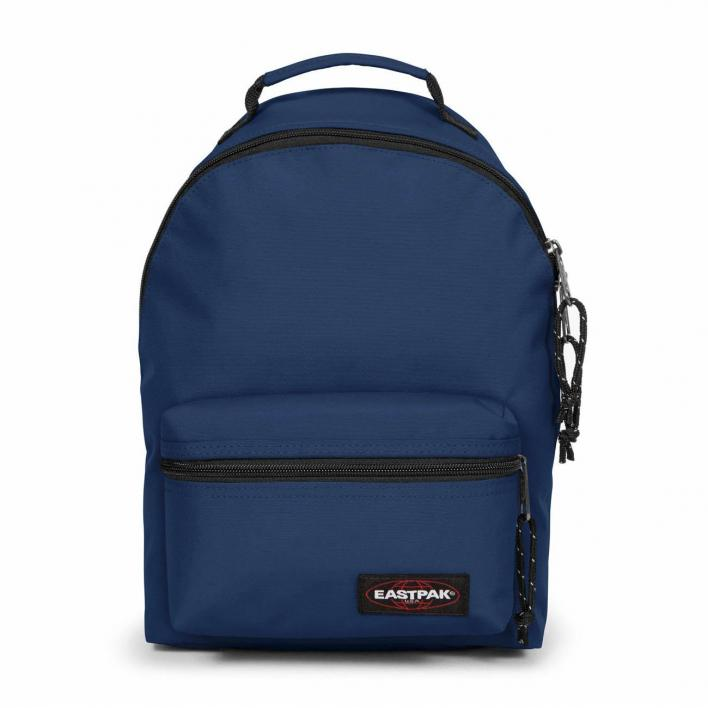 EASTPAK ORBIT W GULF BLUE NAMZ