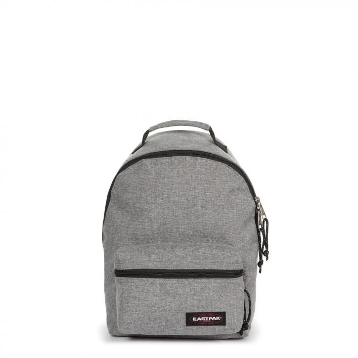 EASTPAK ORBIT W SUNDAY GREY NAMZ