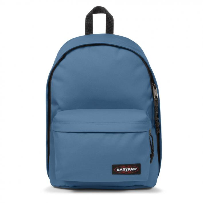 EASTPAK OUT OF OFFICE BOGUS BLUE