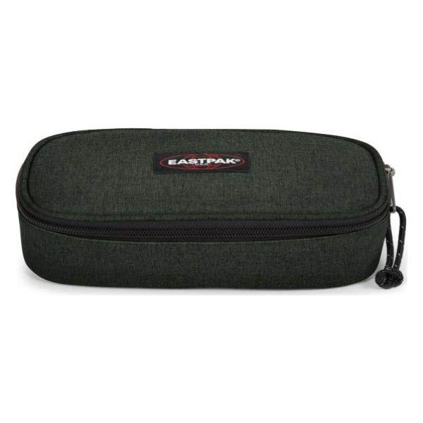 EASTPAK OVAL CRAFTY MOSS