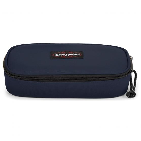 EASTPAK OVAL REP TRADITIONAL NAV