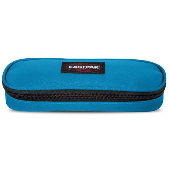 EASTPAK OVAL S SINGLE TROPIC BLAU