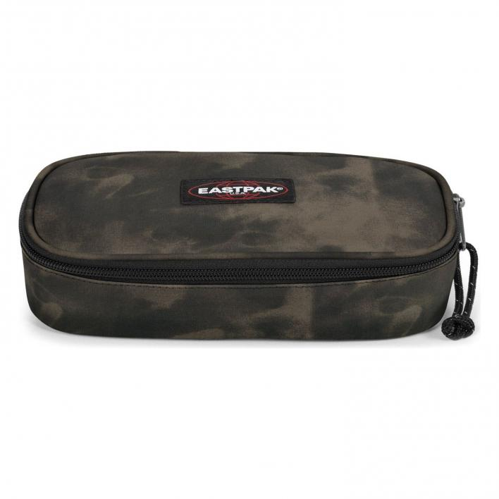 EASTPAK OVAL SINGLE DUST KHAKI