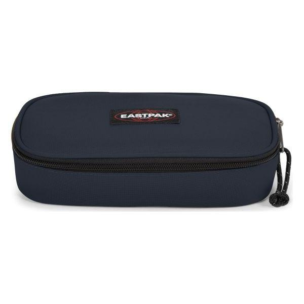 EASTPAK OVAL SINGLE