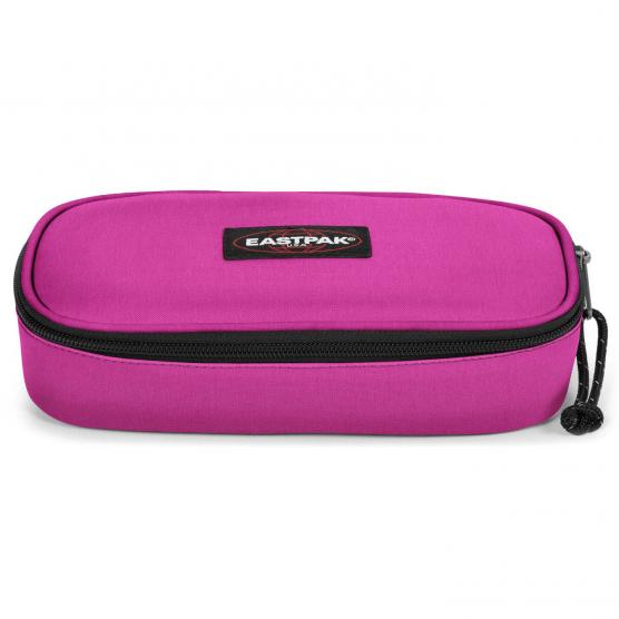EASTPAK OVAL SINGLE TROPICAL PINK