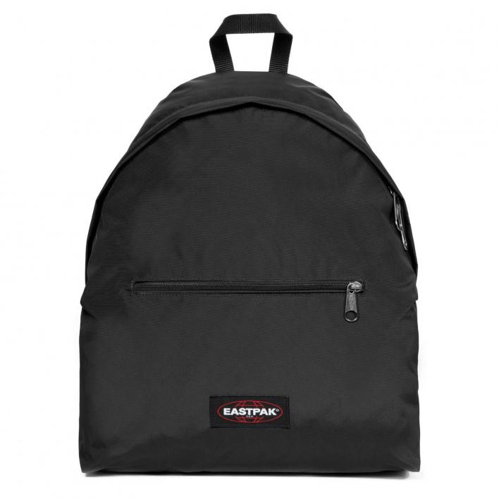 EASTPAK PADDED INSTANT BLACK NAMZ