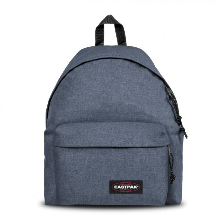 EASTPAK PADDED PAK'R CRAFTY JEANS NAMZ