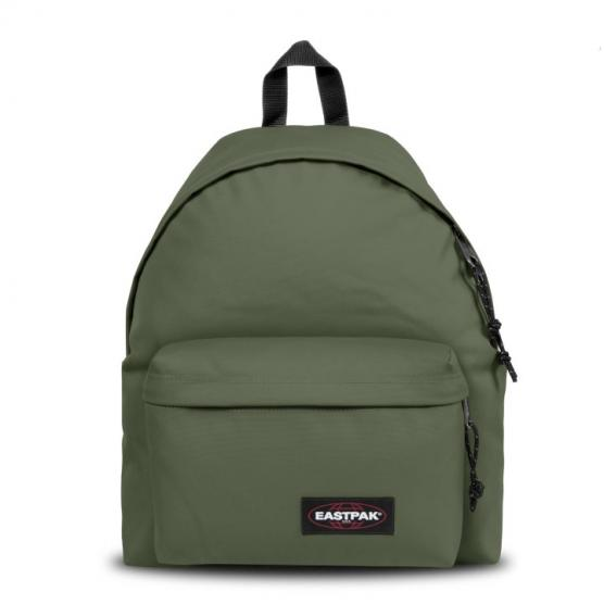 EASTPAK PADDED PAK'R CURRENT KHAKI