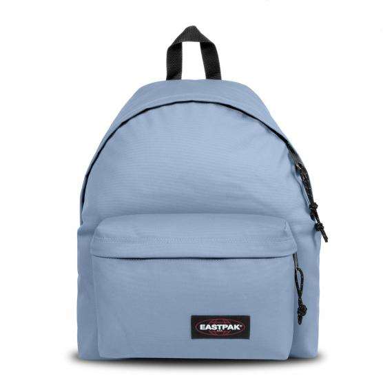 EASTPAK PADDED PAK'R DELICATE LILAC