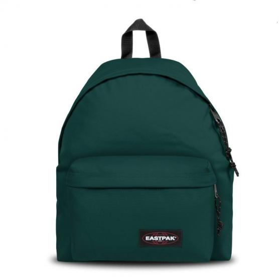 EASTPAK PADDED PAK'R GUSTY GREEN