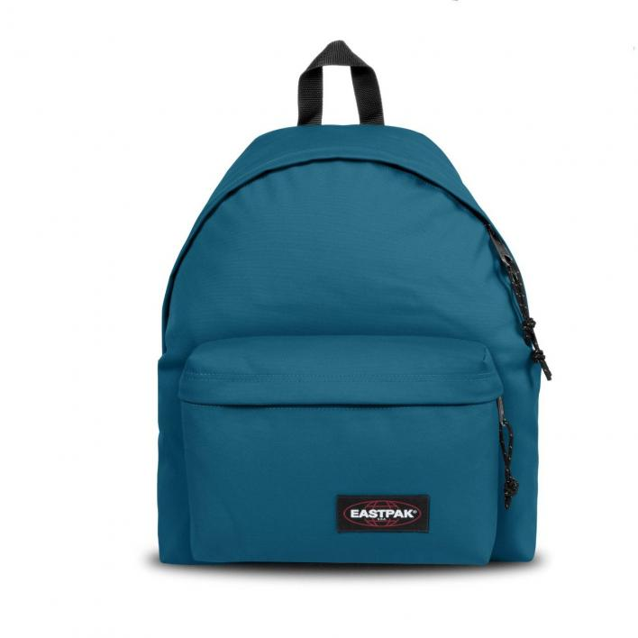 EASTPAK PADDED PAK'R HORIZON BLUE
