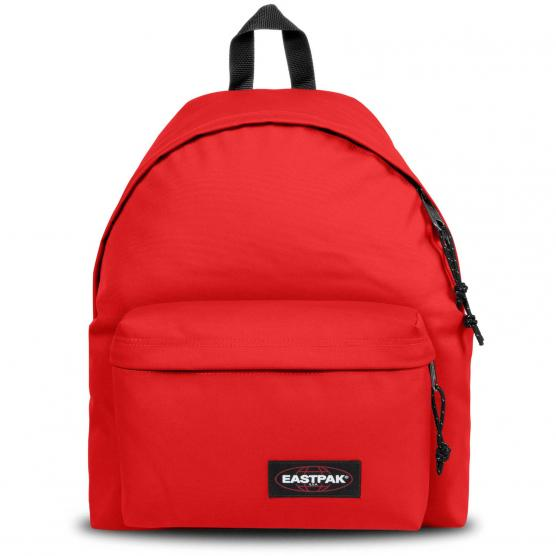 EASTPAK PADDED PAK'R ITO RED