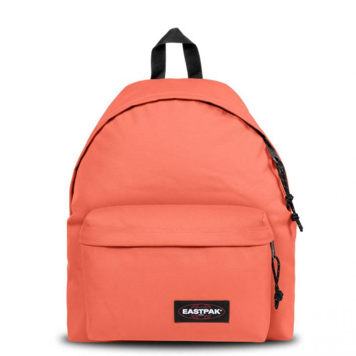 EASTPAK PADDED PAK'R LOBSTER ORANGE