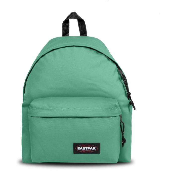 EASTPAK PADDED PAK'R MELTED MINT