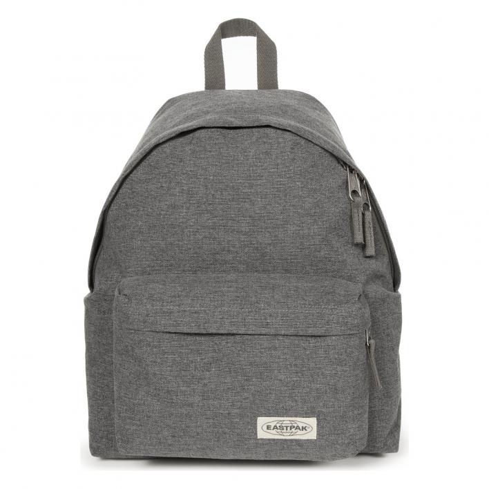 EASTPAK PADDED PAK'R MUTED GREY