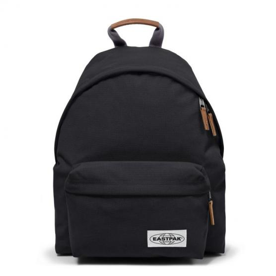EASTPAK PADDED PAK'R OPGRADE DARK
