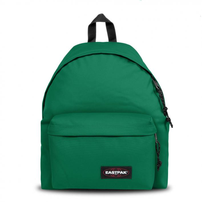 EASTPAK PADDED PAK'R PROMISING GREEN