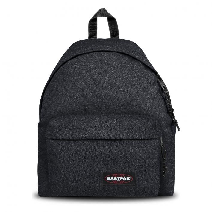 EASTPAK PADDED PAK'R SPARK CLOUD