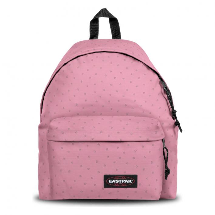 EASTPAK PADDED PAK'R TRIBE ROCKS