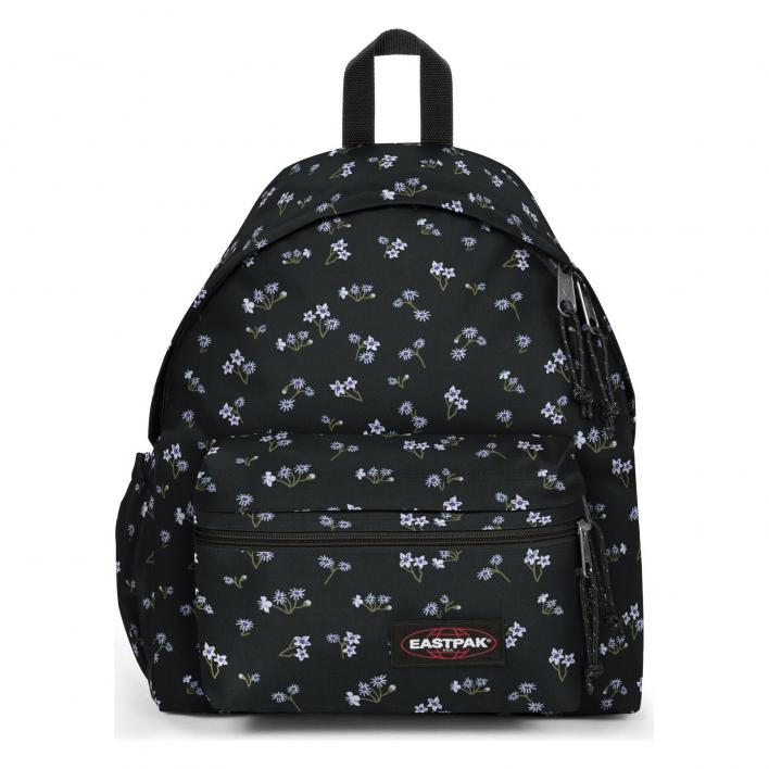 EASTPAK PADDED ZIPPL'R + BLISS DARK BLACK