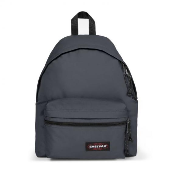 EASTPAK PADDED ZIPPL'R