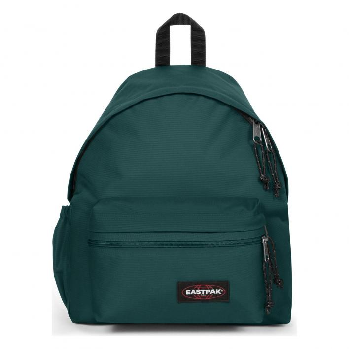 EASTPAK PADDED ZIPPL'R + EMERALD GREEN
