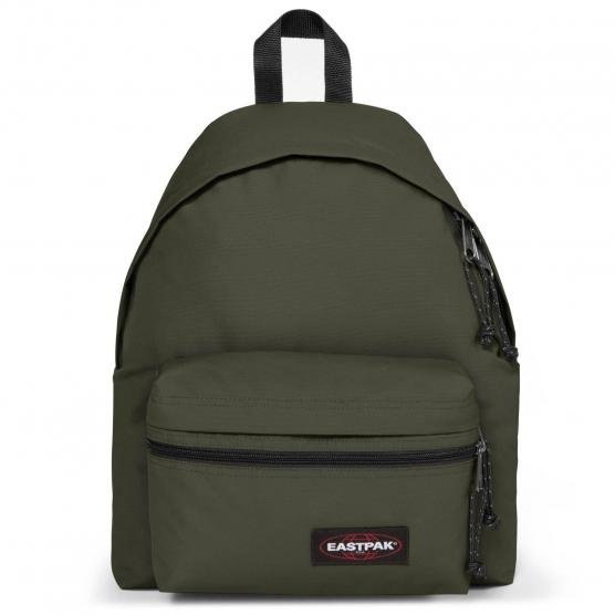 EASTPAK PADDED ZIPPL'R JUNGLE KHAKI