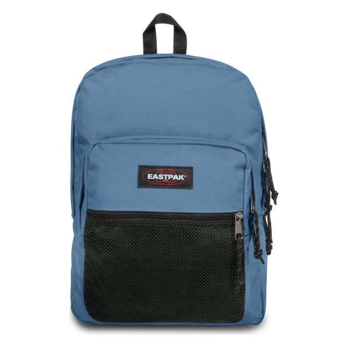 EASTPAK PINNACLE BOGUS BLUE