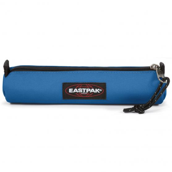 EASTPAK SMALL ROUND TANK BLUE