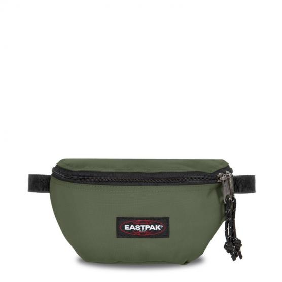 EASTPAK SPRINGER CURRENT KHAKI