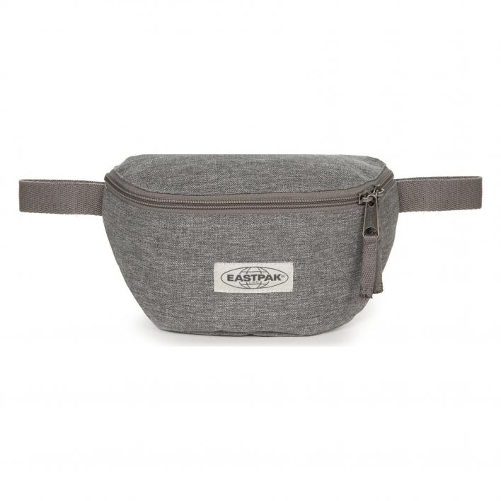 EASTPAK SPRINGER MUTED GREY
