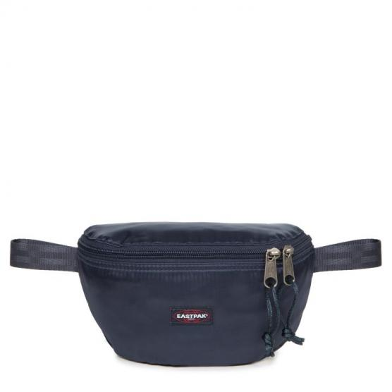 EASTPAK SPRINGER SATIN