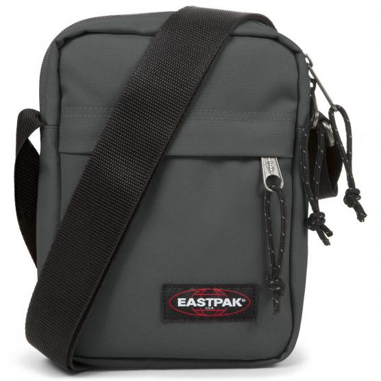 EASTPAK THE ONE GOOD GREY