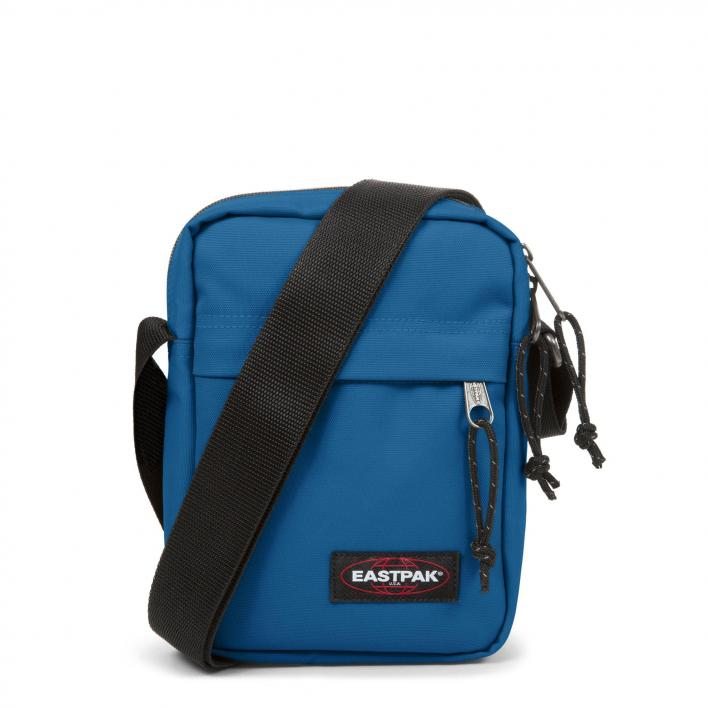 EASTPAK THE ONE URBAN BLUE