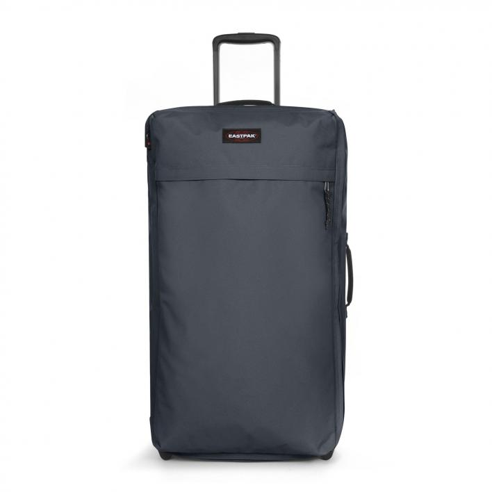 EASTPAK TRAF'IK LIGHT M MIDNIGHT